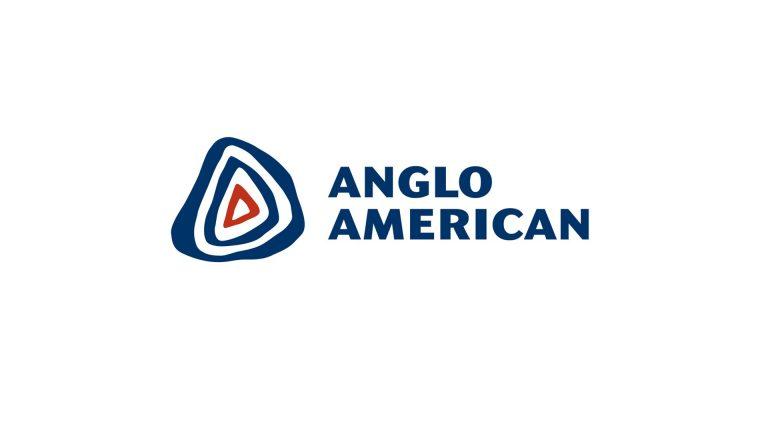 Anglo-1920x1080