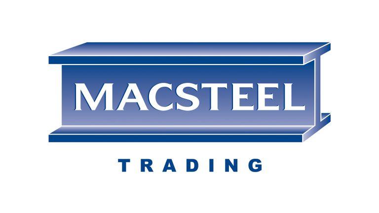 Macsteel-1920x1080