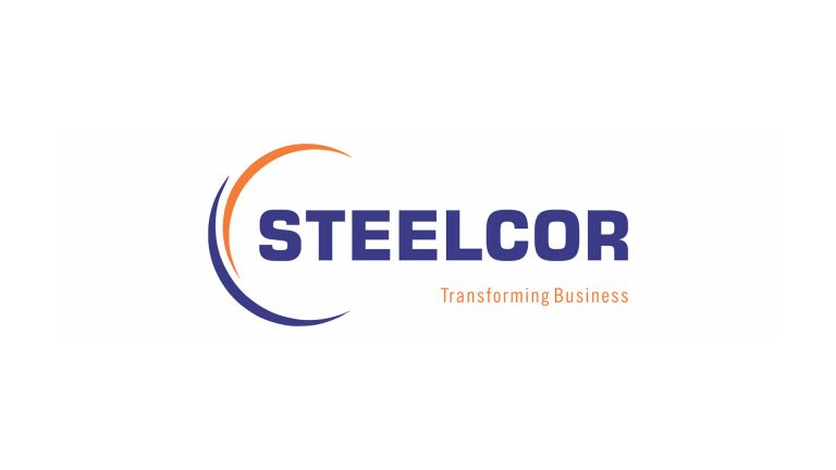 Steelcor-1920x1080