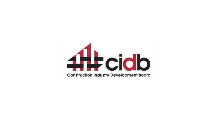 cidb-1920x1080