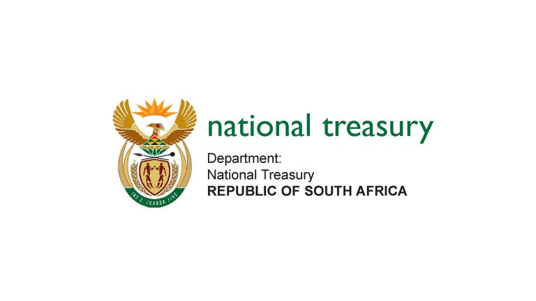 national-treasury-1920x1080